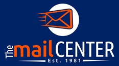 The Mail Center, Colorado Springs CO